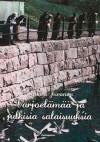 Varjoelämää ja julkisia salaisuuksia: Homoseksuaalisuuden rakentuminen sotienjälkeisessä Suomessa - Tuula Juvonen