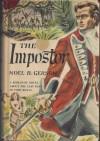 The Impostor - Noel B. Gerson