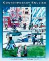 Contemporary English Level 4 Student Workbook, 2nd Edition - Jeanne Becijos, Jan Forstrom, Christy Newman, Diana Renn, Thomas McNemara