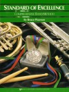 W23FL - Standard of Excellence Book 3 Flute (Comprehensive Band Method) - Bruce Pearson