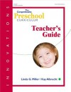 The Comprehensive Preschool Curriculum, Teacher's Guide (Innovations) - Linda G. Miller, Kay Albrecht