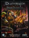 Deathwatch: First Founding - Fantasy Flight Games