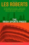 The Irish Sports Pages - Les Roberts