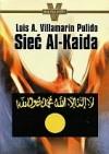 Sieć Al-Kaida - Luis A. Villamarin Pulido