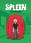 Spleen - Esteban Hernández