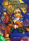 Chrono Crusade, Vol. 1 - Daisuke Moriyama