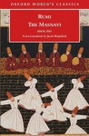 The Masnavi: Book One - Rumi, Jawid Mojaddedi
