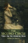 The Second Circle: Tools for the Advancing Pagan: Tools for the Advancing Pagan - Venecia Rauls