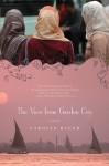 The View from Garden City: A Novel - Carolyn Baugh
