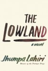 The Lowland (Audio) - Jhumpa Lahiri