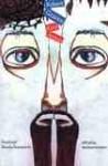 Król Jezus - Robert Graves
