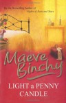 Light A Penny Candle - Maeve Binchy