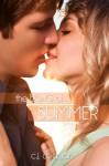 The Boys of Summer - C.J. Duggan