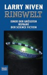 Ringwelt - Larry Niven