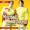That Mitchell and Webb Sound: Series One: The Complete Radio Series - Robert Webb, David Mitchell