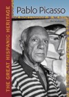 Pablo Picasso - Tim McNeese
