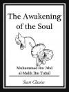 The Awakening of the Soul - ابن طفيل, Paul Bronnle, Ibn Tufail