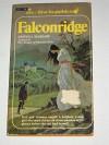 Falconridge (An Ace Gothic Novel) (Ace Books #22571) - Edwina Marlow