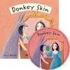 Donkey Skin - Jess Stockham