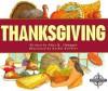 Thanksgiving - Alice K. Flanagan, Kathie Kelleher