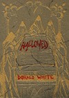 Hallowed - Donald White