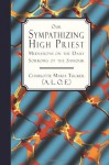 Our Sympathizing High Priest: Meditations on the Daily Sorrows of the Saviour - A.L.O.E.