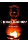 9 Minute Meditation - Geoff Norman