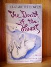 The Death of the Heart - Elizabeth Bowen