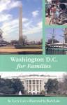Washington, D.C. for Families - Larry Lain