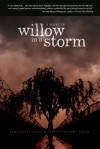 Willow in a Storm: A Memoir - James Taylor