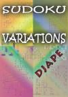 Sudoku Variations - djape