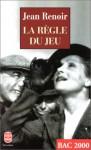 La Regle Du Jeu - Jean Renoir