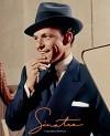 Sinatra - Amanda Erlinger, Robin Morgan
