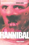 The Hannibal Files: The Unauthorised Guide to the Hannibal Lecter Trilogy - Daniel O'Brien