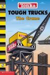 Tough Trucks: The Crane - Frances Ann Ladd