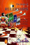 The Book of Rulerships: Keywords from Classical Astrology - J. Lee Lehman