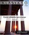 Żywot człowieka poczciwego - Mikolaj Rej, Mikołaj Rej