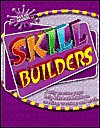 Skill Builders Grades 3-4 - Teacher Created Resources