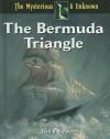 The Bermuda Triangle - Gail B. Stewart
