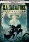 Neverwinter - R.A. Salvatore, Robert Anthony Salvatore