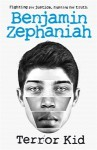 Terror Kid - Benjamin Zephaniah