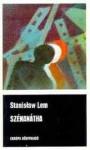 Szénanátha [Fekete könyvek] - Stanisław Lem, Beatrix Murányi