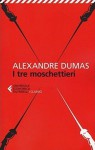 I tre moschettieri - Alexandre Dumas