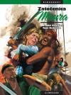 Riđobradi: Zatočenica Maura (Barbe-Rouge #16) - Jean-Michel Charlier, Victor Hubinon