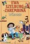 Wiersze - Ewa Szelburg-Zarembina
