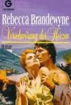 Verschwörung Der Herzen - Rebecca Brandewyne