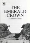 Debbie Campbell Emerald Crown Pupils Bk - Debbie Campbell