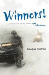 Winners! - Douglas Devries