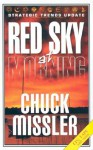 Red Sky at Morning: Strategic Trends Update - Chuck Missler
