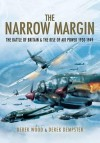 Narrow Margin - Derek Wood, Derek Dempster